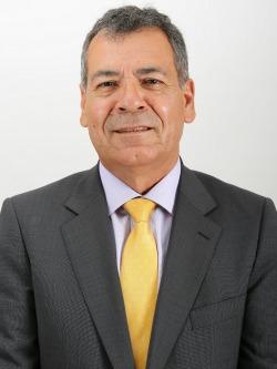 Anexo:Presidentes de los Consejos Regionales de Chile (Chile No Socialista)