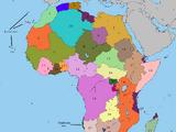 Libia (Terra Cognita)