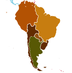 Plan for South America (Avaro).png