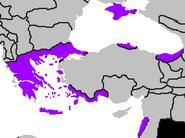 Roman Empire 1510