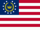 Commonwealth of Vinlandian States (Sundered Veil)