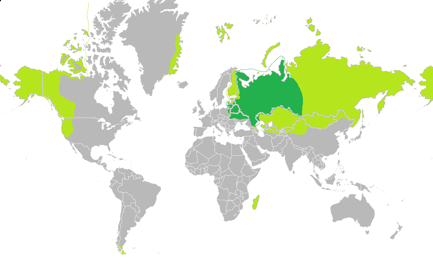 2altworld Tsardom of Russia and Lithuania.png