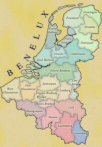 Benelux-906562 640.jpg