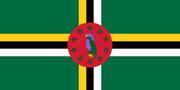 Dominika.png