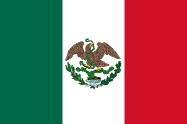 Empire of Mexico (Albany Congress)