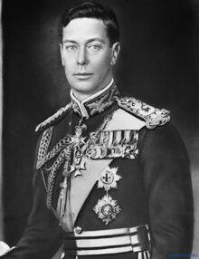 III.George Tudor.jpg