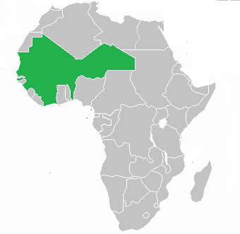 QI West Africa.png