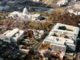 Washington D.C. (Zombies 2010)