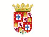 Королевство Испания (Novo Reino)