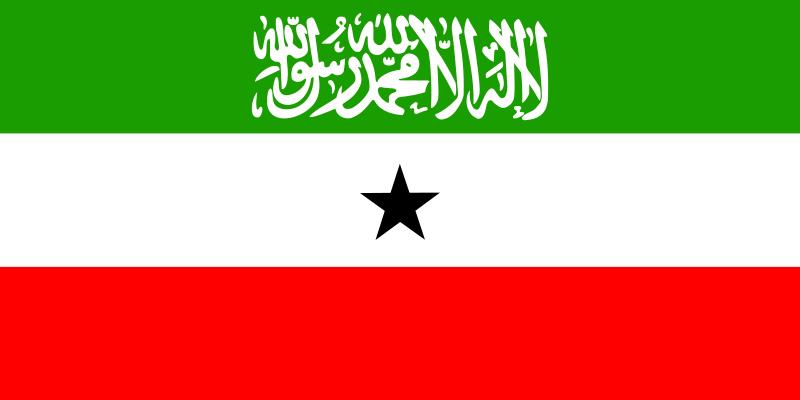 Somalilandia (MNI)