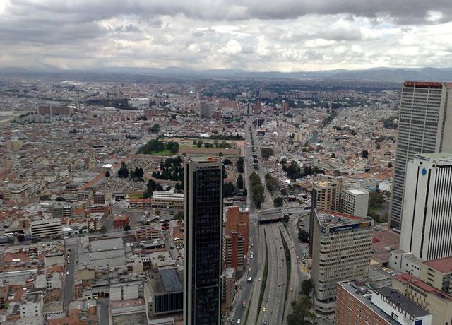 Bogotá.jpg