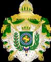 Brasão de Armas do Império do Brasil.png