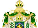 Primeiro-ministro do Império (Brasil Império)