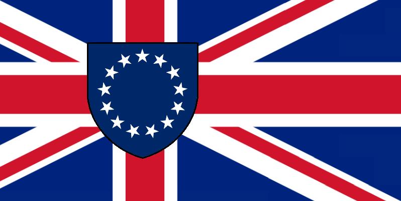 British Flag Alt 20.png
