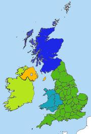 British isles great nuclear war.png