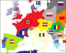 D.S.A. Europe.jpg