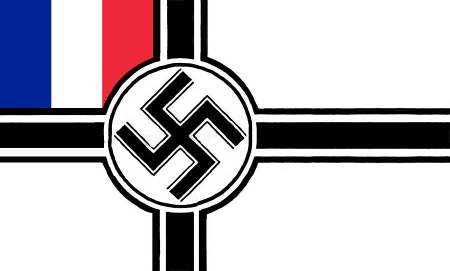 Flag of Nazi-France.jpg