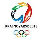 Krasnoyarsk 2018 Bid Logo.png