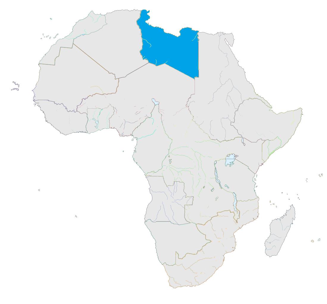 Libia-Mapa-GIA.png