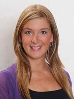 Marcela Sabat