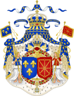 Герб Франции и Наварры.png