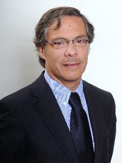 Aldo Cornejo (Chile No Socialista)