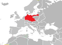 Alemania (ASXX)
