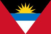 Antigua i Barbuda.png