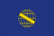 Bandeira do Vice-reino.png