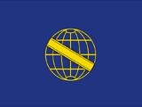 Império Colonial Brasileiro (Brasil Império)