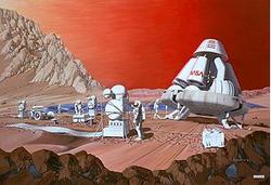Mars 8.png