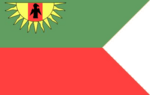 OstgotenKönigreichIta.png
