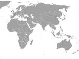 A Southron World
