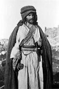 394px-Gablan ibn Hamud Al Da'ja