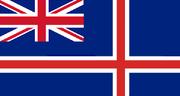 Bandera Islandia Británica.png