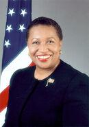 Carol Braun