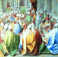 Council-of-constantinople-869.png