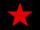 Eurasian Liberation Movement (The Endless War)