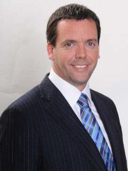 Felipe Harboe (Chile No Socialista)