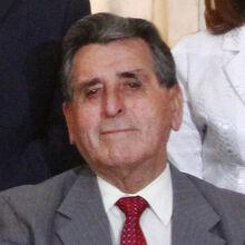 Leoncio Saavedra (Chile No Socialista)