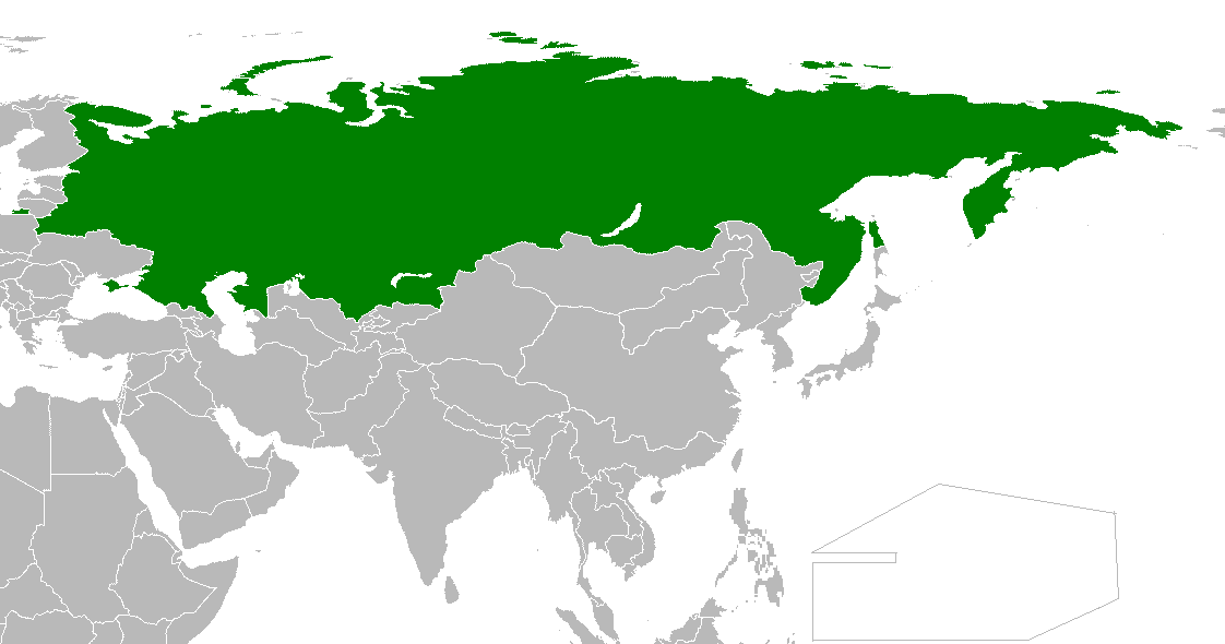 Location of Russia (Myomi).png