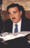 AlfredoAvelín
