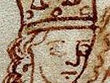 Asdis I of Vinland (The Kalmar Union)