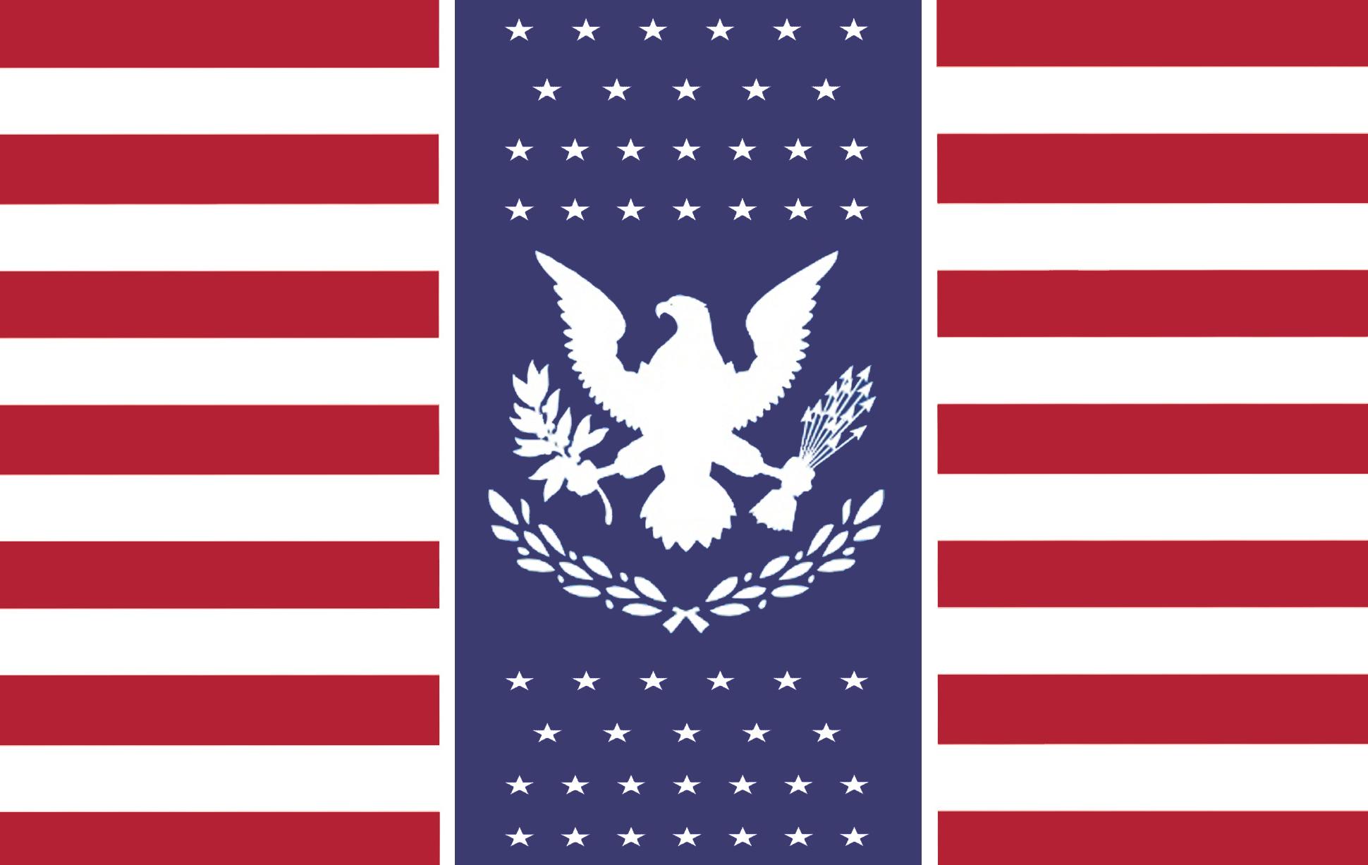 Fascit USA.png