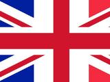 Franco-British Union (Franco-British Union)
