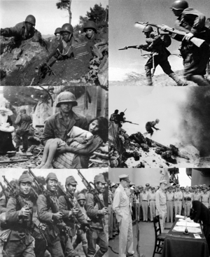 Infobox collage for WWII (Mondo de Scopatore).png