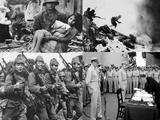 World War III (Joan of What?)