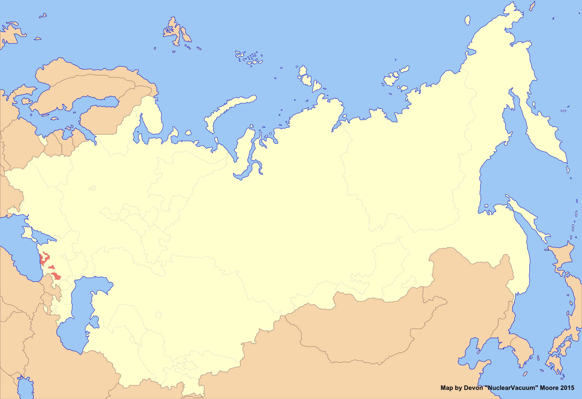 Location of Circassia (New Union).png
