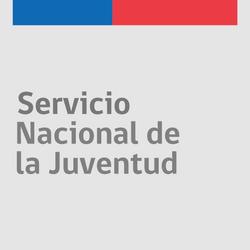 Logo del SENAJUV (CNS).png