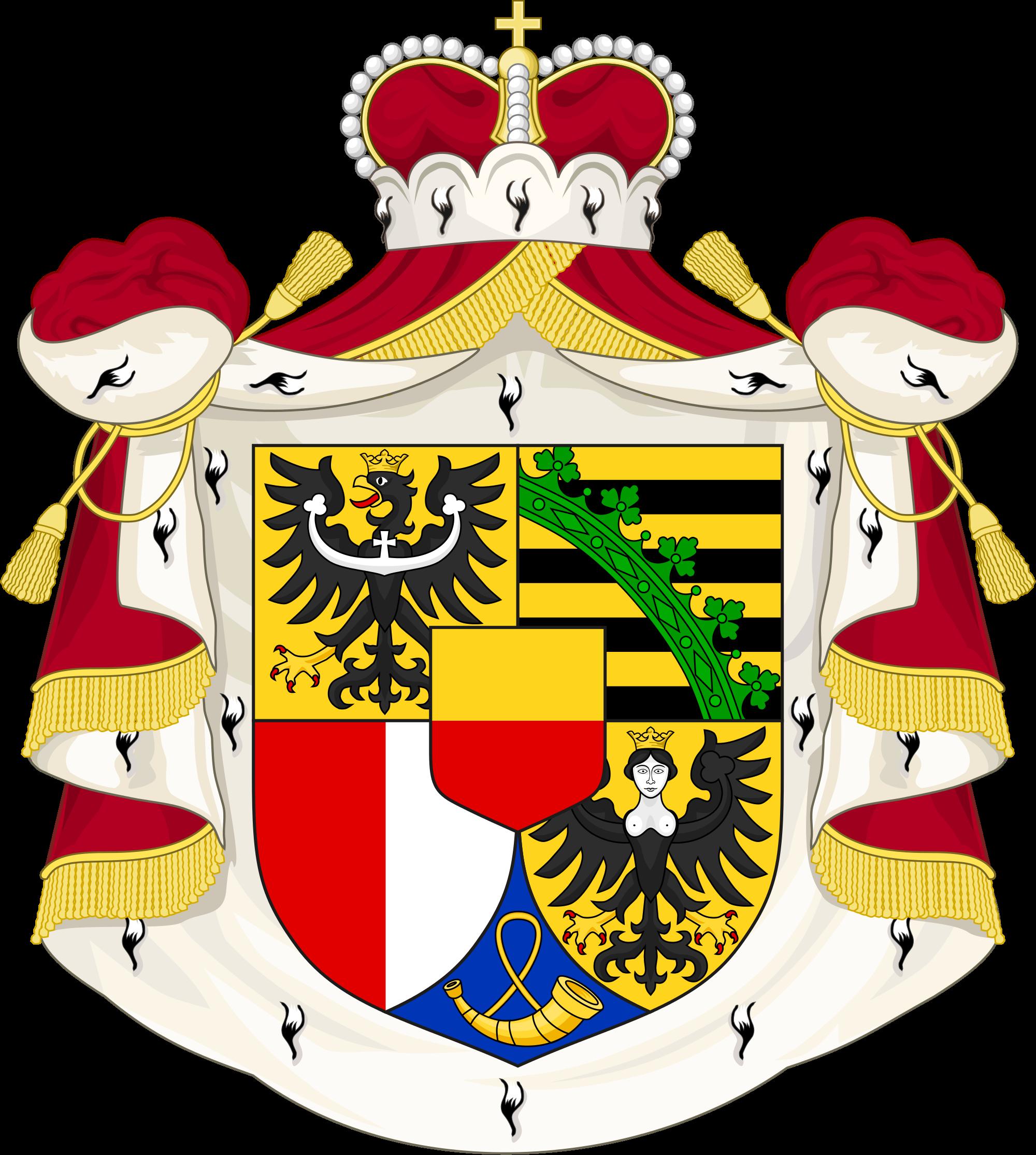 Liechtenstein (MNI)